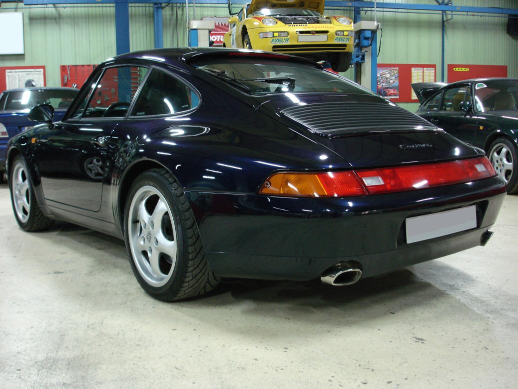 Specialiste Porsche Occasion : garage bourgoin specialiste porsche occasion ~ Medecine-chirurgie-esthetiques.com Avis de Voitures