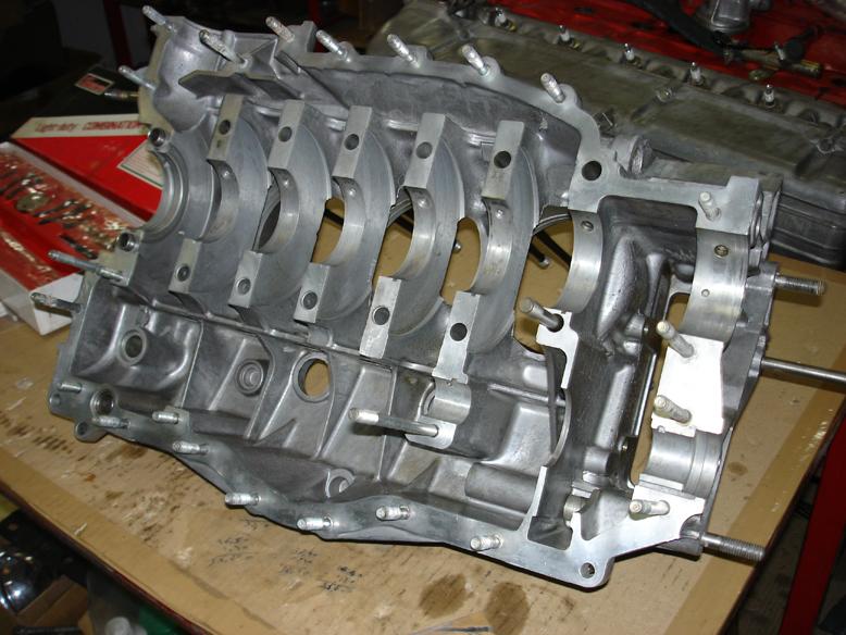 Porsche carrera 911 rs porsche 911 carrera rs 3 0 chassis for Garage auto bourgoin