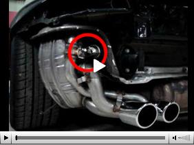 Garage Bourgoin Sp 233 Cialiste Porsche Equipements
